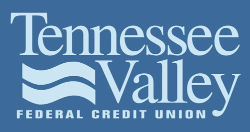 Tennessee Valley Federal Credit Union