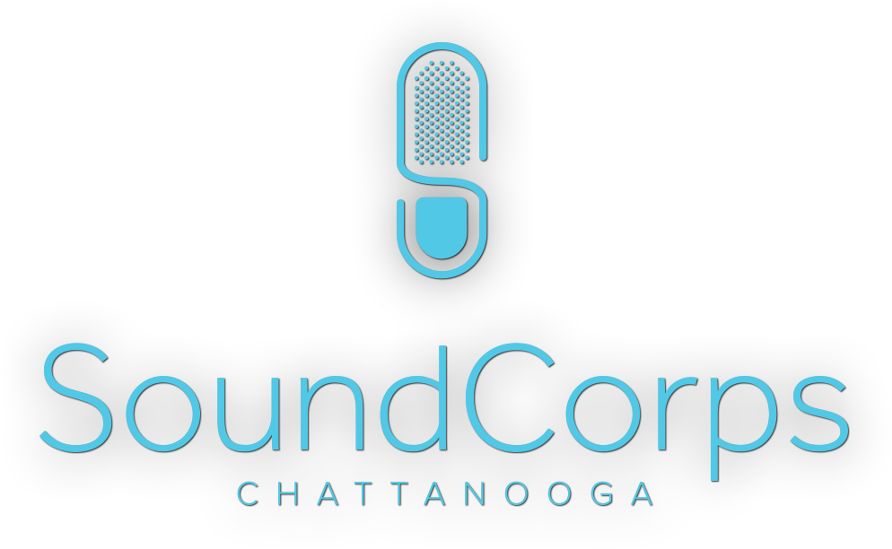 SoundCorps