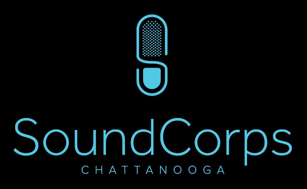 SoundCorps